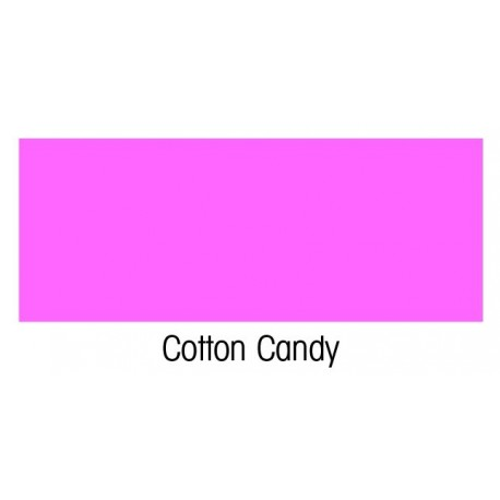 """Eternal Ink """" Cotton Candy """" rosa"""