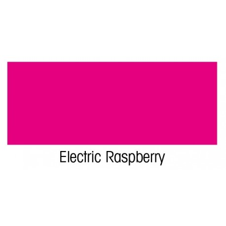 "Eternal Ink "" Electric Raspberry"" rosa"