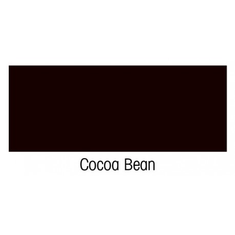 "Eternal Ink "" Cocoa Bean"" marrone"